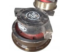 衡阳套装车轮组销售热线18570926605