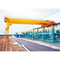 重庆行车厂销售双桥起重机热线:13102321777