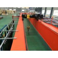 重庆行车厂销售铜梁起重机热线:13102321777