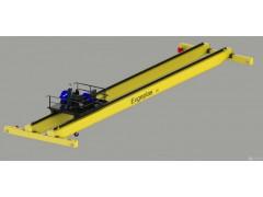 重慶行車廠銷售沙坪壩起重機熱線:13102321777