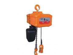 衡阳环链葫芦专业安装-环链葫芦