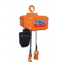 衡阳环链葫芦专业安装-环链葫芦18570926605