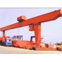 揚州龍門起重機生產銷售13951432044