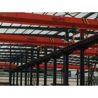 抚顺桥式天车生产与维修,联系人15242700608