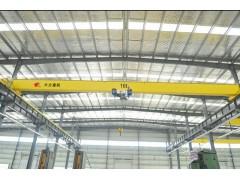 扬州单梁起重机销售安装13951432044