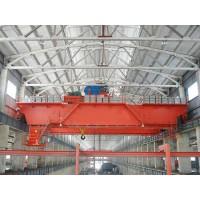 重庆渝北桥式起重机专业制造15086786661