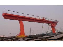 北京起重机-单梁门式起重机行车年审15810855999