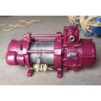 北京起重机-电动葫芦起重设备市场最低价15810855999