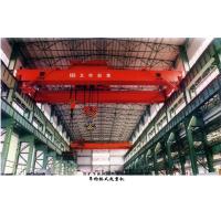 北京起重机-吊钩桥式起重机销售热线15810855999