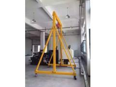 江苏南通起重机-移动龙门吊最佳服务13962985066