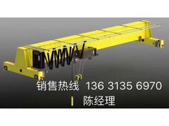 广州卫华起重机械有限公司13631356970
