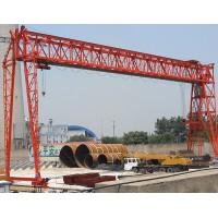 无锡桥式起重机15950434151