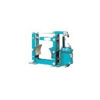 南昌厂家供应优质电力液压制动器18870919609