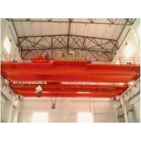 南昌安装制作变频调速式起重机18870919609