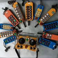 苏州常熟起重遥控器厂家销售,年检-13814989877