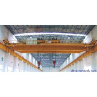 衡阳双小车桥式起重机专业制造-双小车桥式起重机
