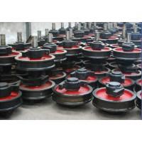 重庆车轮组选型18323456758