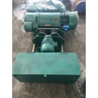 揚州LD冶金電動葫蘆優質生產13951432044