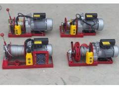 上海微型电动葫芦可靠13764288868