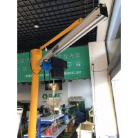 上海环链电动葫芦使用13764288868