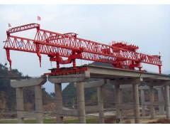 天津起重机生产13663038555