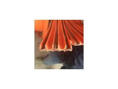 起重机无接缝滑触线6-35平方薛13705141570