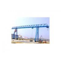 上海电动葫芦门式起重机专业生产13321866086
