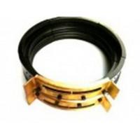 浙江杭州导绳器厂家直销18667161695