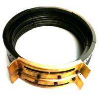 成都优质导绳器专业制造、量大从优18200433878