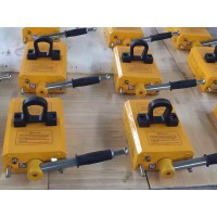 广州ML永磁吸盘专业厂家13512725390
