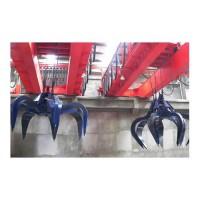 广州行车抓斗专业生产、量大从优13512725390