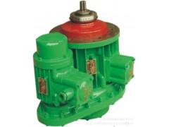 江苏泰州葫芦MD电机优质售后-18115957776