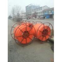 江苏泰州无接缝滑触线优质厂家-18115957776