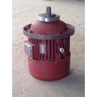 江苏泰州销售优质起升电机-18115957776