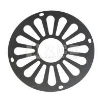 徐州-连云港电机风罩专业生产、质量保证13598700006