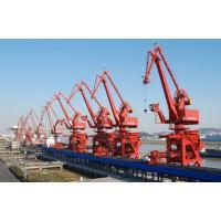黑龙江港口起重机佳木斯港口起重机:13613675483