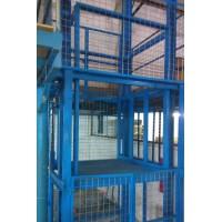 北京起重机-升降货梯安装维修服务15810855999