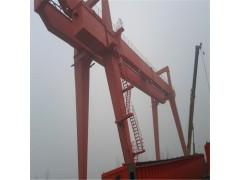 南昌厂家生产龙门吊优质产品18870919609
