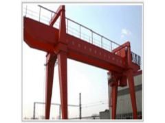 南昌专业供应双梁门式起重机质量第一18870919609