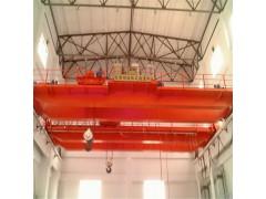 南昌专业制造双梁桥式起重机质优价廉18870919609
