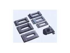 四川压板厂家直销质量保证13558795699
