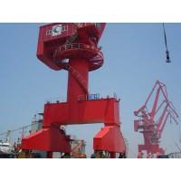 哈爾濱港口起重機銷售鶴崗港口起重機:13613675483
