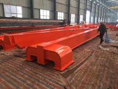 武汉青山造船用门式起重机欢迎来电18627804222