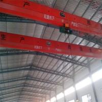 杭州桥式起重机-单梁起重机生产安装18868765227