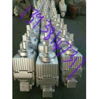 江河制动器 ED70/5电力液压推动器,用着放心省心