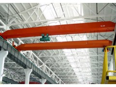 重庆行车厂销售万州起重机热线:13102321777