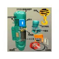 扬州电动葫芦生产与销售13951432044