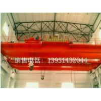 揚州變頻防爆橋式起重機喬遷與安裝13951432044