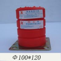 重庆缓冲器厂商15086786661