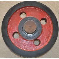 九龙坡车轮组图片展示15086786661
